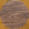 Lacado Madeira